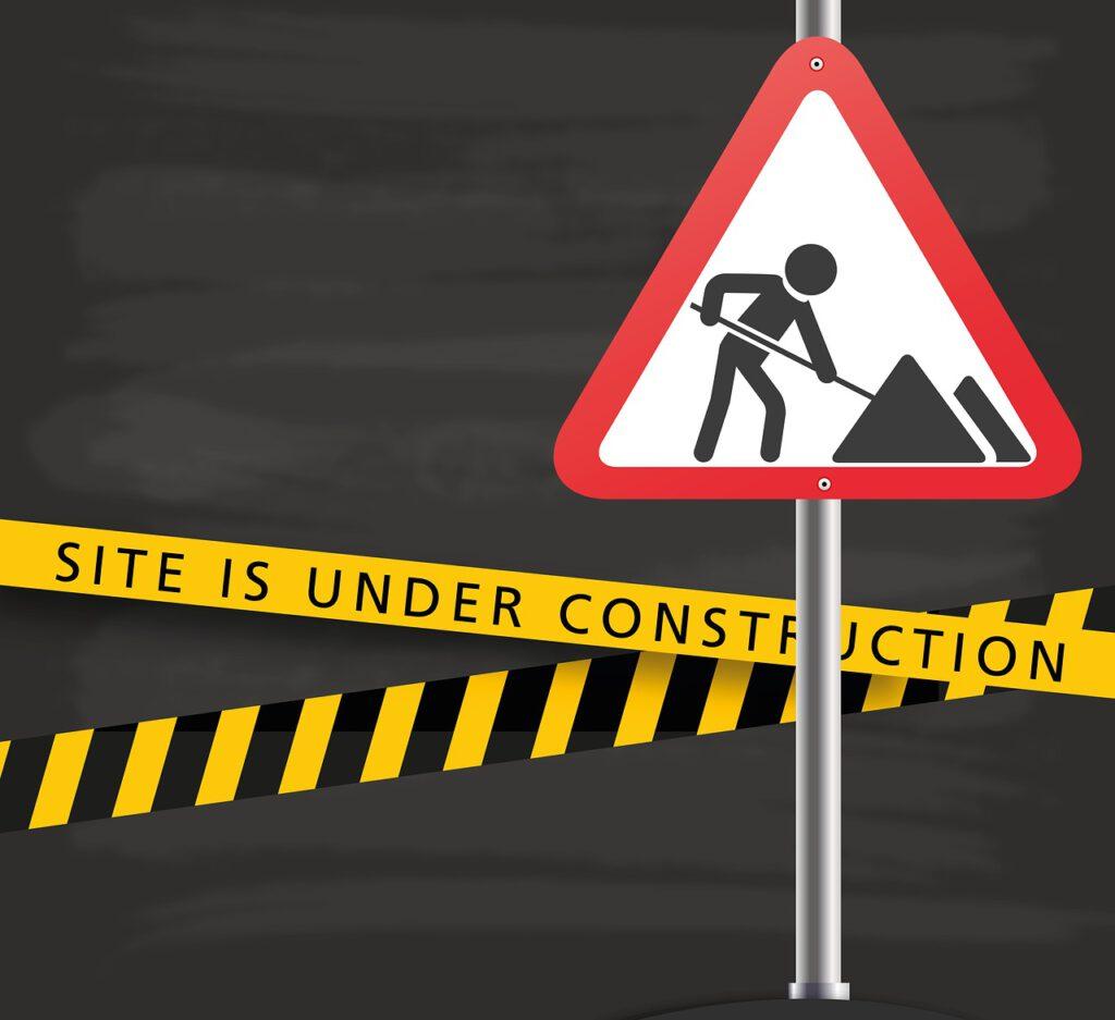under construction, construction sign, site-2629947.jpg